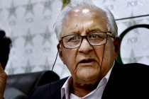 We are not begging India to play us: PCB chairman