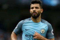 Aguero's four-match ban confirmed