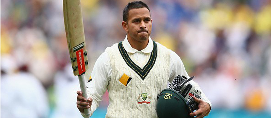 usman khawaja - photo #45
