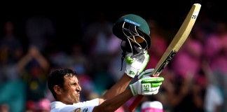 I'm not Pakistan's greatest batsman: Younis Khan