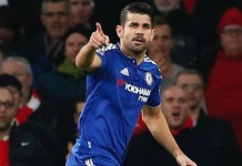 Costa to make Chelsea return, reveals Conte
