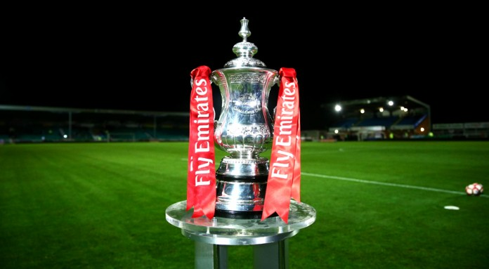 FA chief wants to increase prize money on offer for Cup