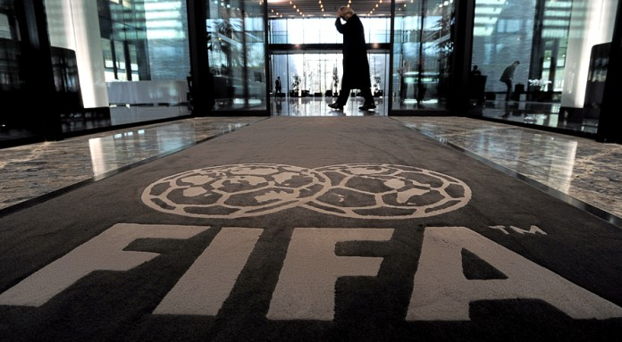 FIFA agrees to expand World Cup to 48 teams