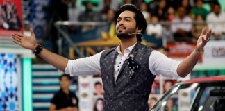 Pakistan's superstar, Fahad Mustafa will host the opening ceremony of the second edition of Pakistan Super League (PSL) on February 9, 2017 at Dubai.