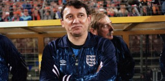 Former England manager Taylor dead at 72