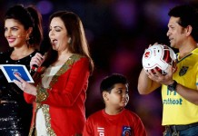 Wenger pinpoints India as next big transfer powerhouse