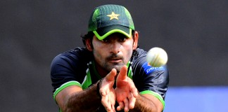 Cricketer Mohammad Irfan's mother passes away