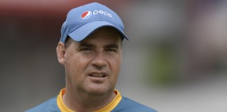 Pakistan's 'old-style' cricket does not really have any future: Arthur