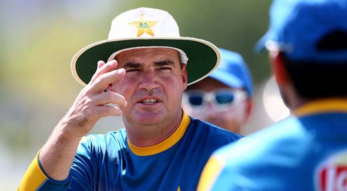 Scrap international T20s to save one-dayers, says Arthur