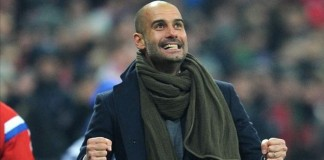 Guardiola demands City win streak after Cup demolition