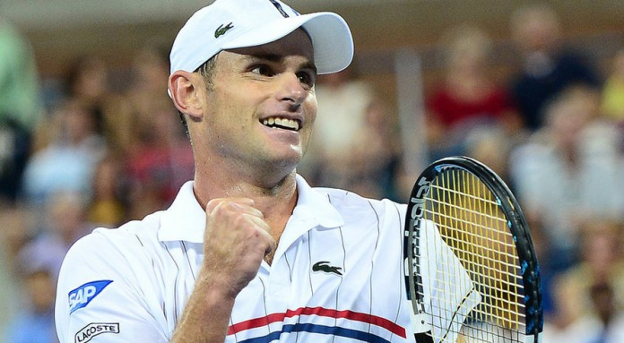 Clijsters, Roddick head Hall of Fame's Class of 2017