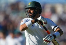 Retiring after England series would have been selfish: Misbah
