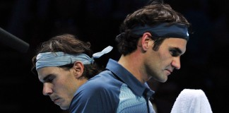 Is there life after Roger and Rafa?