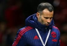 Too many foreigners managing Premier League teams - Giggs