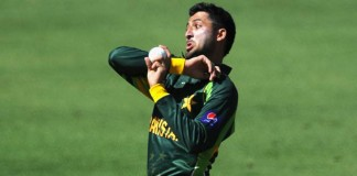 Lancashire ropes in Junaid Khan for NatWest T20 Blast