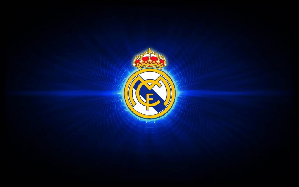 real-madrid-wallpaper15
