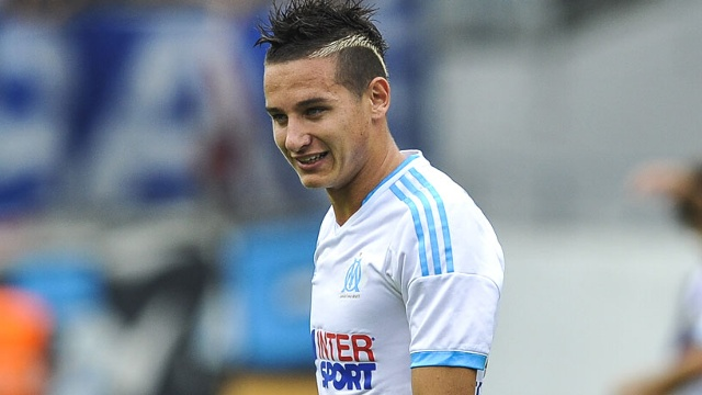 fm-2014-player-profile-of-florian-thauvin