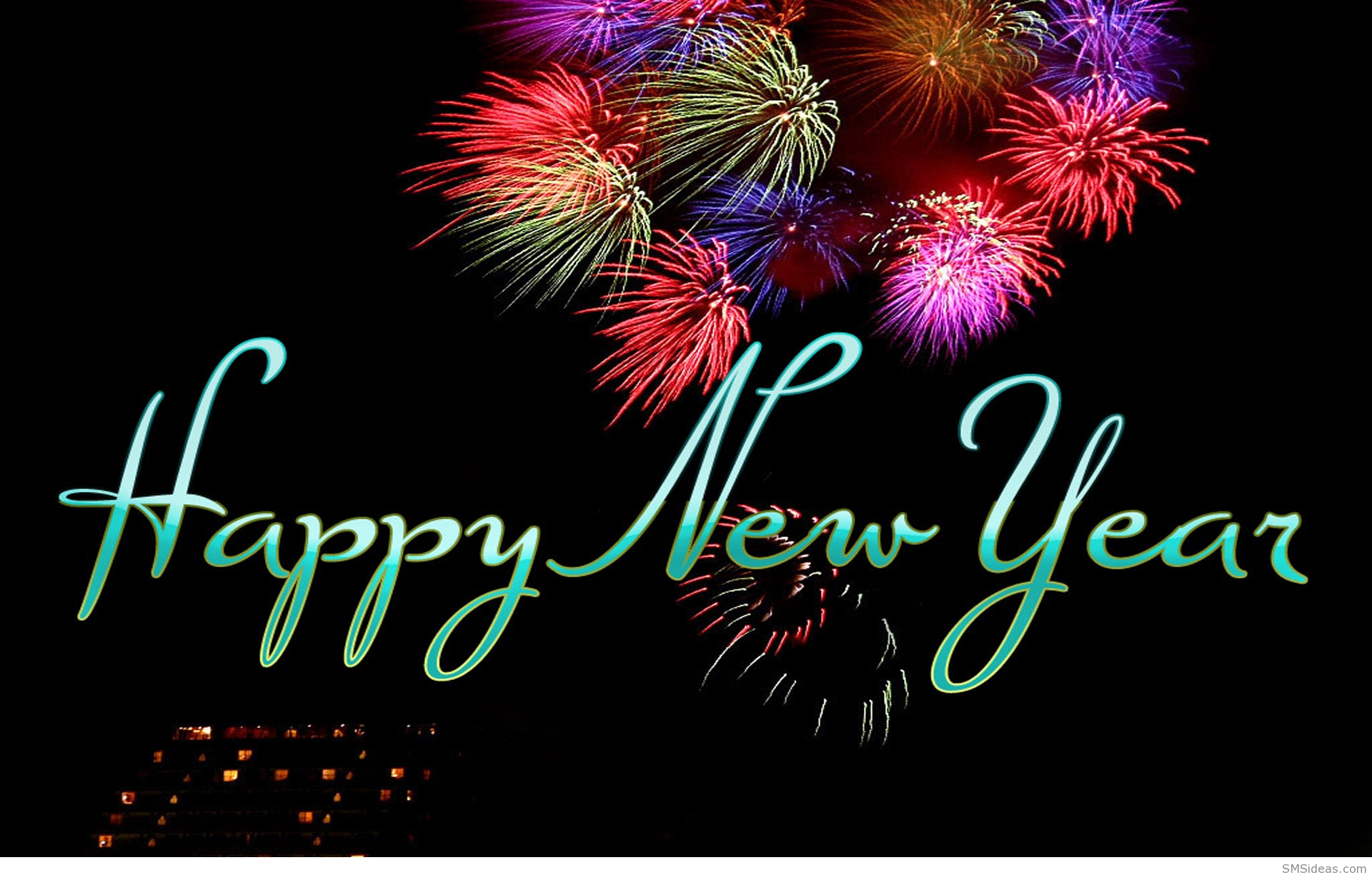 New Year Wishes From Sports Personalities Arysports