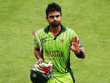 Shehzad-vs-Zim-getty
