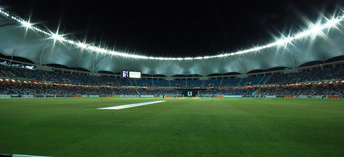 The_Dubai_International_Cricket_Stadium_One_of_World_s_Top_V