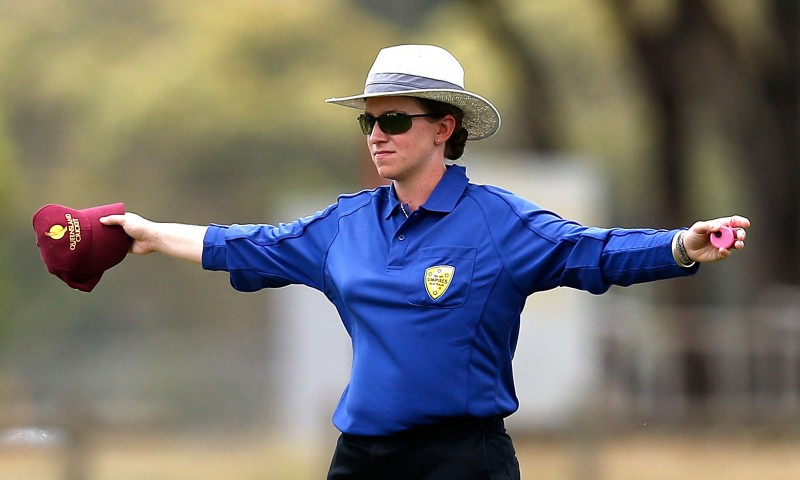 kathy-cross-first-woman-umpire-on-icc-panel-1721-1721