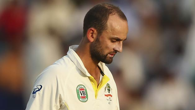 Nathan-Lyon-of-Australia-reacts-after-bowling-1
