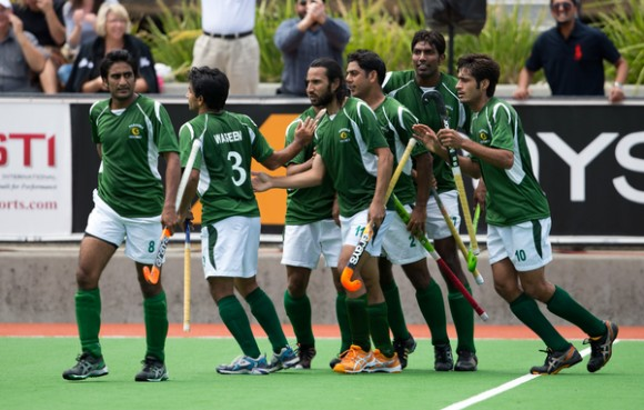 Pakistan-vs-Japan-Hockey-Final-Live-10-Nov-2013