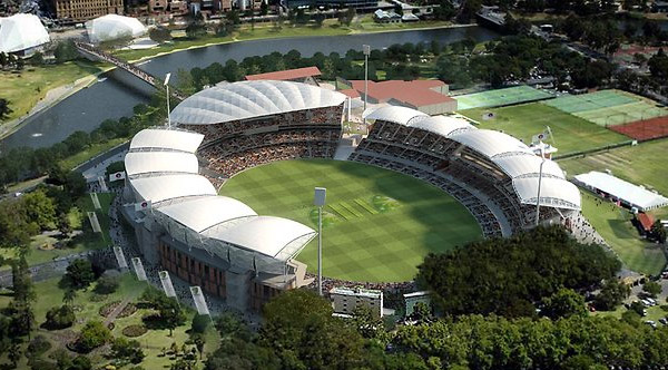 adelaide-oval-plan1