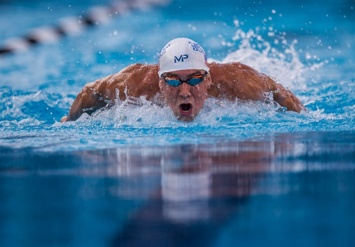 michael-phelps-200-butterfly-usa-swimming-nationals-2015-1670-720x500