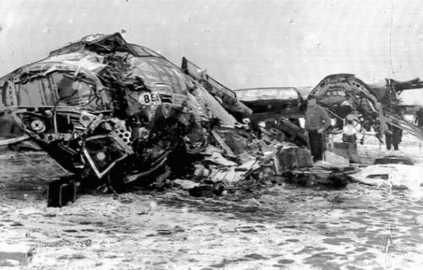 munich-air-disaster-busby-babes-image-1-464700106-610x390