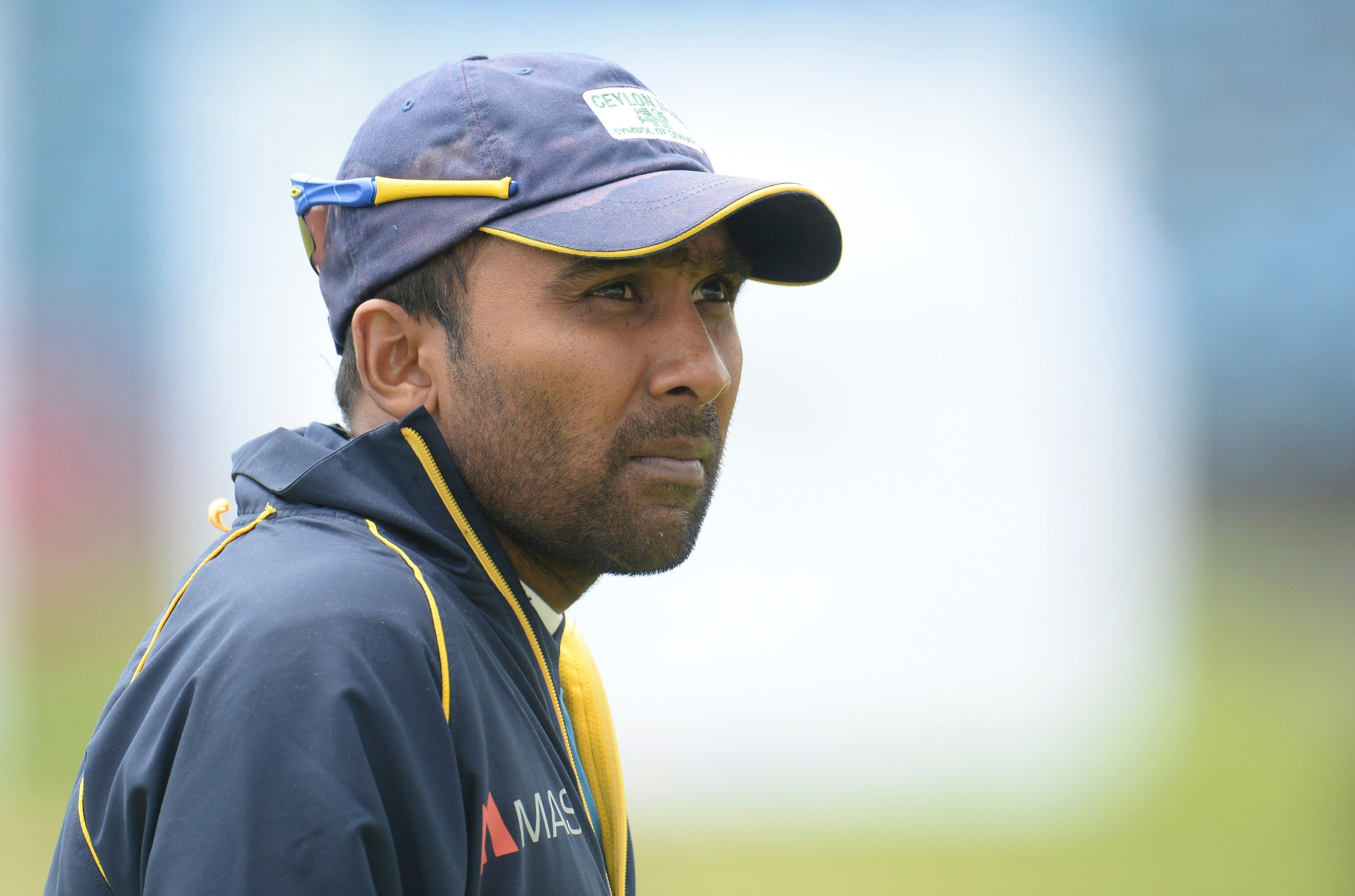 Mahela-joins-New-Zealands-T20-cricket-competition-SLToday