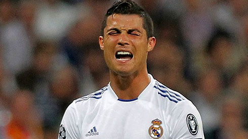 cristiano-ronaldo-505-crying-in-a-real-madrid-game