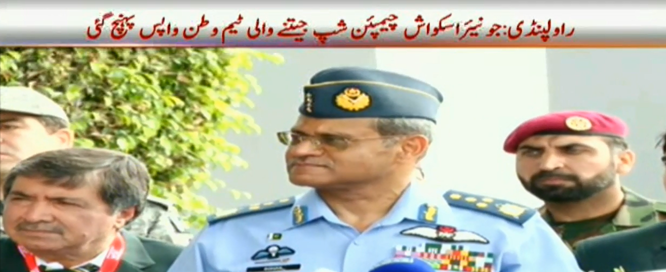 Air-Chief-Marshal-Sohail-Aman