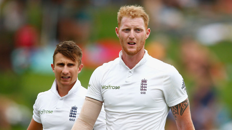 james-taylor-ben-stokes-cricket-england_3449458