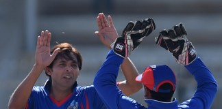 """""""I think I am still the best,"""" says Mohammad Asif"""