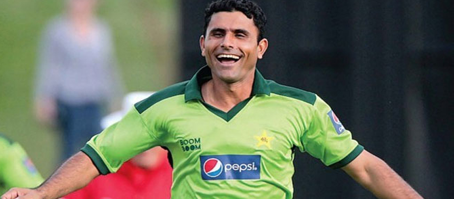 Razzaq aims to produce great pace-bowling all-rounders for Pakistan