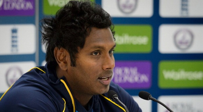 Sri Lanka ponder changes for second Test