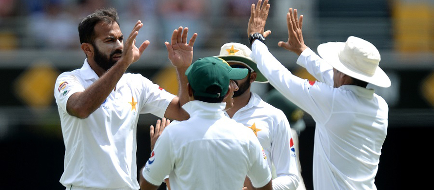 CA to ensure appropriate level of security for Boxing Day Test
