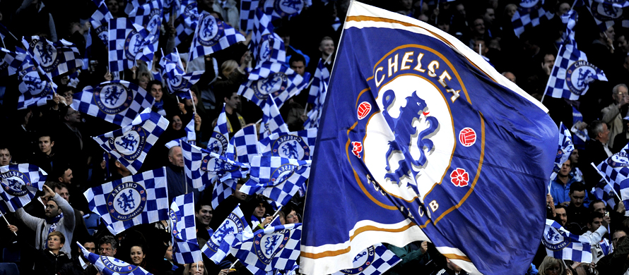 Chelsea broke no rules in handling abuse allegations
