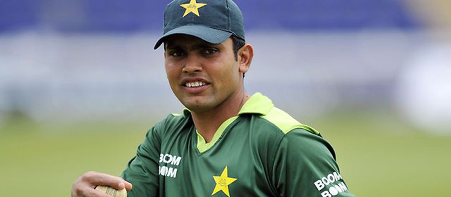 Akmal advises Pakistan to play positive cricket in Australia