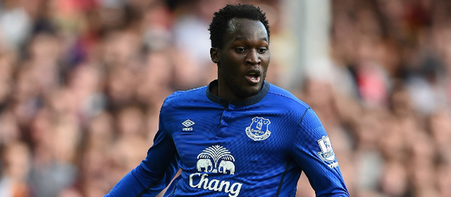 Lukaku no certainty to stay even with new contract - Koeman