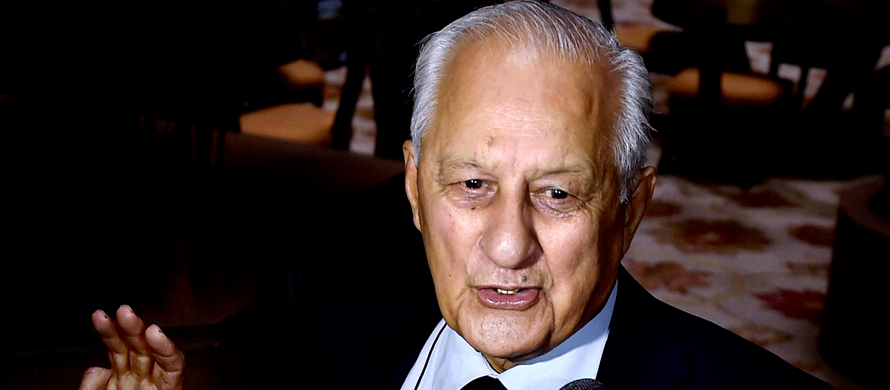 One captain suits our culture, says PCB chairman