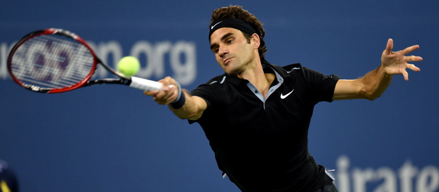 Federer, Serena skip tournament over India cash crunch