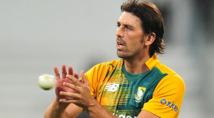 Wiese swaps South Africa for Sussex