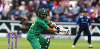 Pakistan face direct World Cup qualification threat