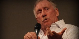 Chappell believes CA should stop inviting poor performing Pakistan team