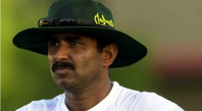 Miandad believes there is no replacement for Misbah