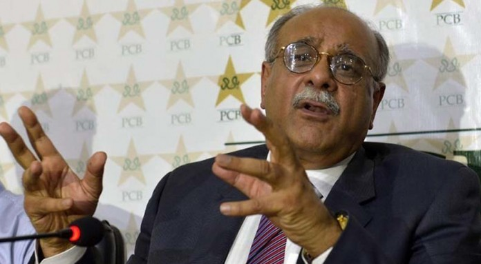 Pakistan hopes to host West Indies for Twenty20s