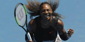 Serena ousts Konta to set-up Lucic-Baroni reunion