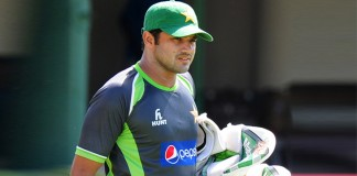 PCB to decide Azhar's fate after ongoing ODI series
